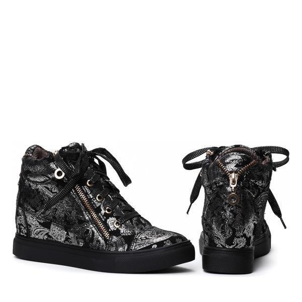 1c1c385f68b99 Sneakersy damskie- szeroki wybór i najniższe ceny. Royalfashion.pl ...