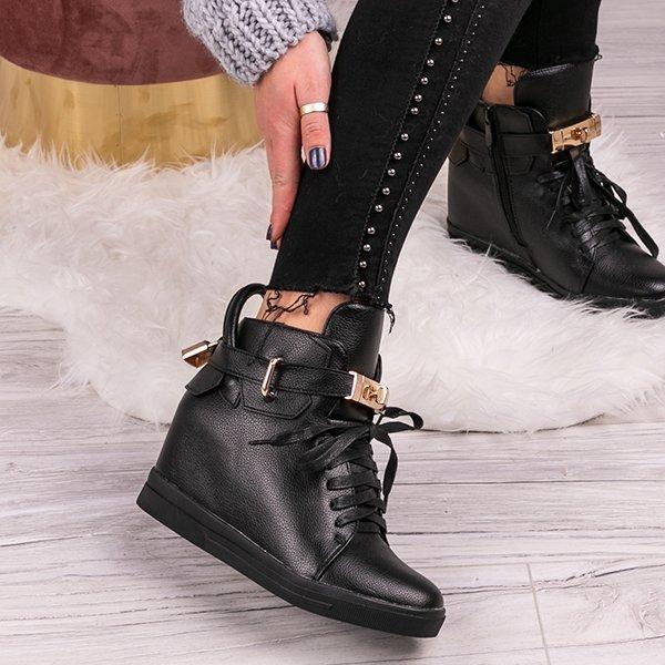 Tanie i modne buty online   Royalfashion.pl sklep z obuwiem