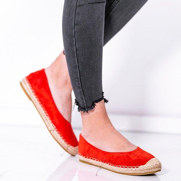 9b398661 Tanie buty damskie | Sklep z obuwiem Royalfashion.pl