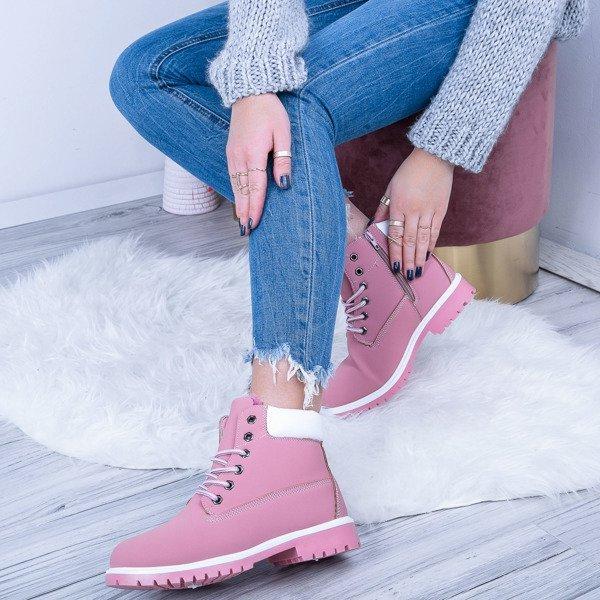 e6648b5064859 Tanie i modne buty online | Royalfashion.pl - sklep z obuwiem #13