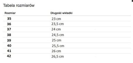 Beżowe czółenka na słupku Dahlia - Obuwie