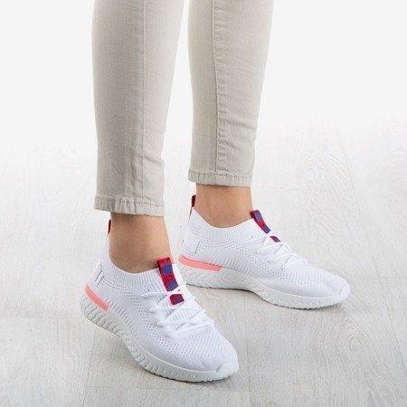 Outlet Sportowe buty damskie kup online w sklepie