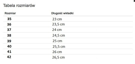 Szare, krótkie trzewiki - Obuwie