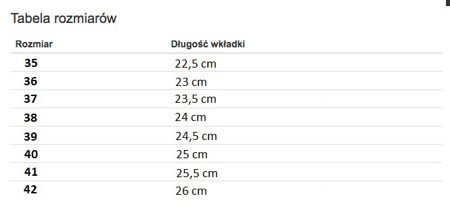 Szare śniegowce z kokardkami - Obuwie