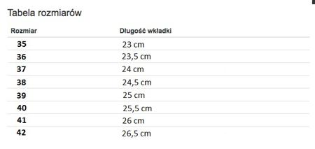 Sznurowane, ocieplane trapery moro - Obuwie